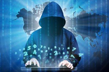 """AionSur hacker-360x240 """"La influencia de los hackers en el procés catalán es innegable"""" Política"""