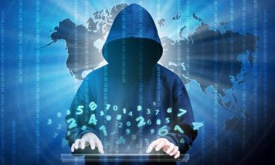 """AionSur hacker-400x240 """"La influencia de los hackers en el procés catalán es innegable"""" Política"""