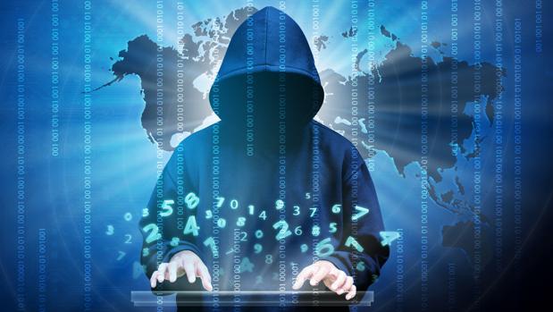 """AionSur hacker """"La influencia de los hackers en el procés catalán es innegable"""" Política"""