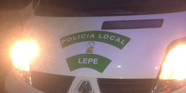 AionSur poli-lepe Seis meses de cárcel para una vecina de Lepe que dejó morir a su perro en la azotea Huelva Sucesos