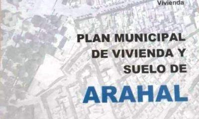 AionSur received_682959195243761-400x240 El Ayuntamiento de Arahal inicia un plan de viviendas pidiendo la opinión del pueblo a través de encuestas Arahal