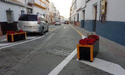 AionSur: Noticias de Sevilla, sus Comarcas y Andalucía 20171207_174706-400x240 Unas medidas de reordenación del tráfico que aumentan la sensación de peligro para los vecinos de Fuente de la Salud Opinan los lectores Opinión