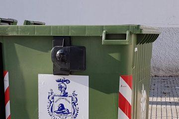 AionSur 20171212_103232-360x240 Camino de acabar con la recogida de basura puerta a puerta en Arahal Arahal
