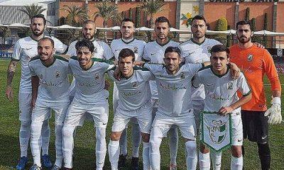 """AionSur: Noticias de Sevilla, sus Comarcas y Andalucía 24166203287_546462de0b-400x240 Alex del Río: """"A pesar de la eliminación, ha sido una gran experiencia"""" Deportes Fútbol"""