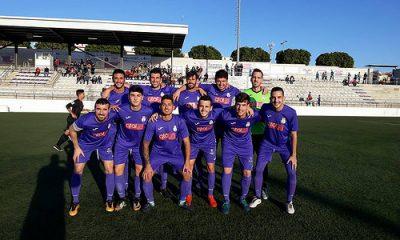 AionSur: Noticias de Sevilla, sus Comarcas y Andalucía 39132095061_3f15369c5e-400x240 El Paradas termina el año en lo más alto de la tabla Deportes Fútbol