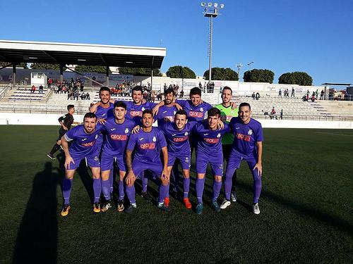 AionSur 39132095061_3f15369c5e El Paradas termina el año en lo más alto de la tabla Deportes Fútbol