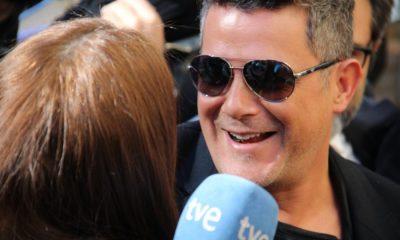 AionSur Alejandro-Sanz-400x240 Salen a la venta más entradas para el concierto de Alejandro Sanz en Sevilla Cultura Música Sevilla