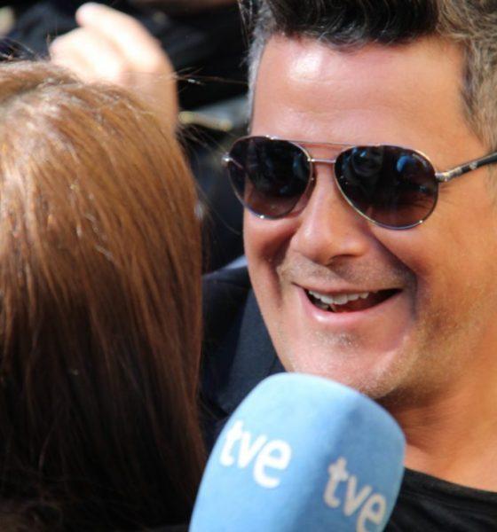 AionSur Alejandro-Sanz-560x600 Salen a la venta más entradas para el concierto de Alejandro Sanz en Sevilla Cultura Música Sevilla