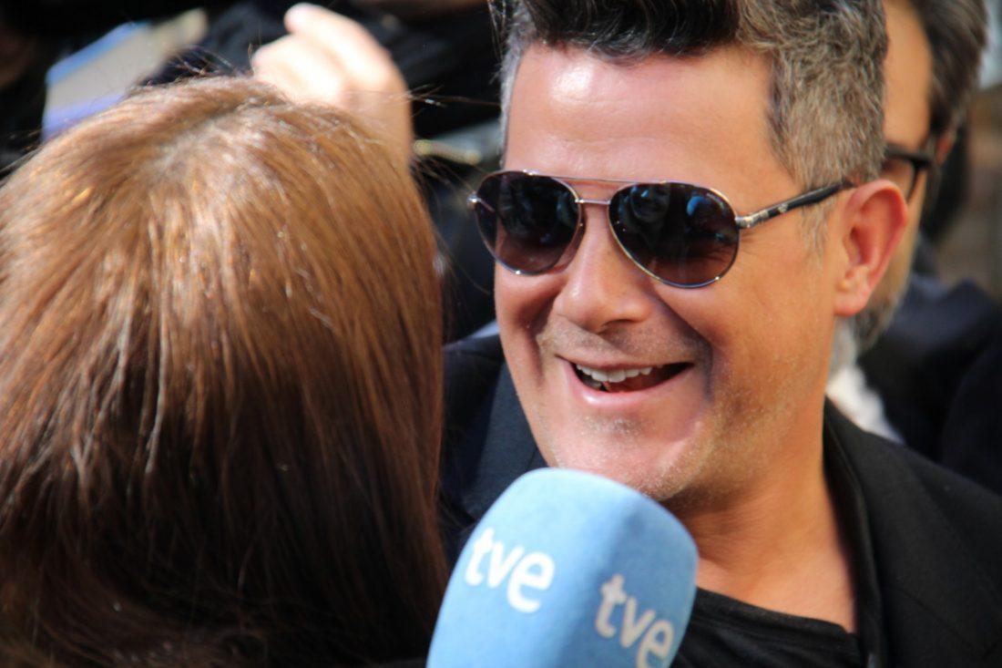 AionSur Alejandro-Sanz Salen a la venta más entradas para el concierto de Alejandro Sanz en Sevilla Cultura Música Sevilla