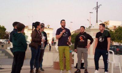 AionSur IMG-20171123-WA0012-400x240 Entregados en Arahal los premios del I Concurso de Cartas 'No quiero humos malos' Educación