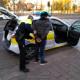 AionSur: Noticias de Sevilla, sus Comarcas y Andalucía Robo-cables-policia-80x80 La Policía les detiene dentro de la peluquería donde entraron a robar de madrugada Sucesos