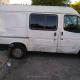 AionSur emergencias-80x80 Buscan al conductor de una furgoneta con matrículas falsas tras darse a la fuga Sucesos