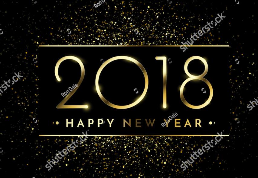 AionSur feliz-2018 El 112 recomienda mucha prudencia a la hora de elegir el lugar para la Nochevieja Sociedad