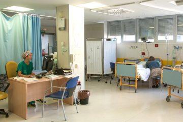 AionSur image1-1-360x240 10 años aliviando molestias a los más pequeños Salud