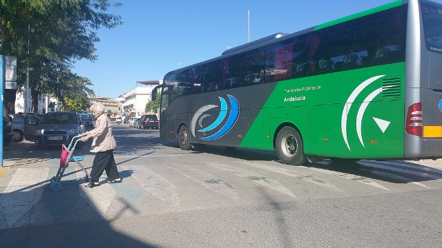 autobuses ecija sevilla valenzuela