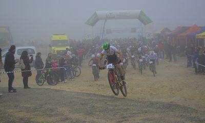 AionSur 27922414849_23a64f14f9-400x240 Más de 500 bikers desafían al mal tiempo para disfrutar de la BTT Ciclismo Deportes