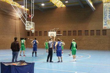 AionSur 38935160335_b34b11a627-360x240 El AION Basket, obligado a ser líder para optar a los play off Deportes