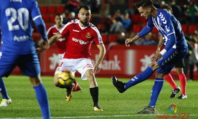 AionSur 39108872575_0dd47158fd-400x240 José Carlos pone fin a su etapa en Lorca Deportes Fútbol