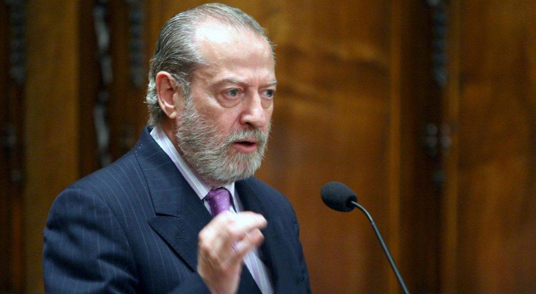AionSur rodriguez-villalobos La Diputación pondrá al servicio de los ayuntamientos 77 millones de los fondos FEAR Provincia