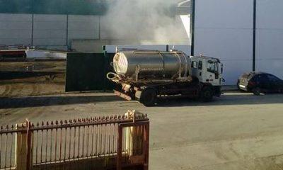 AionSur 28034478_1261141300695890_1313896014_o-400x240 La Guardia Civil investiga en Arahal a una empresa tras varias denuncias por fuertes olores Arahal Medio Ambiente