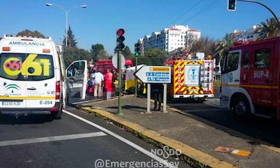 AionSur: Noticias de Sevilla, sus Comarcas y Andalucía Captura-de-pantalla-2018-02-10-a-las-19.31.35-400x240 Muere un joven de 27 años en un accidente en Sevilla capital Sucesos