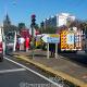 AionSur: Noticias de Sevilla, sus Comarcas y Andalucía Captura-de-pantalla-2018-02-10-a-las-19.31.35-80x80 Muere un joven de 27 años en un accidente en Sevilla capital Sucesos