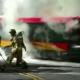 AionSur Captura-de-pantalla-2018-02-13-a-las-20.34.38-80x80 Evacuado a tiempo un autobús urbano antes de arder Sucesos