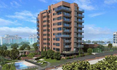 AionSur aelca-400x240 Aelca invertirá 250 millones en construir 2.100 viviendas en Dos Hermanas Dos Hermanas