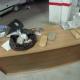 AionSur drogas-policia-80x80 Desarticulada una red de tráfico de heroína que operaba desde Dos Hermanas Sucesos