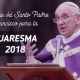 AionSur imagen-80x80 Miércoles de Ceniza en la hermandad del Nazareno de Marchena Semana Santa