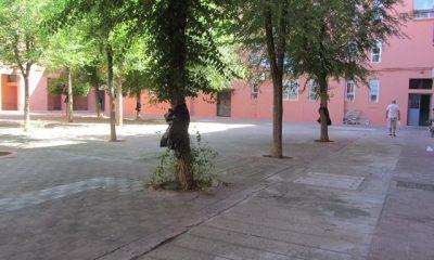 AionSur 17-06-16-005-400x240 La Junta licita la reurbanización de los Pisos Rosas de Alcalá de Guadaíra con un presupuesto de 247.000 euros Alcalá de Guadaíra