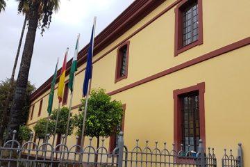AionSur 20171103_094645-360x240 La Diputación pone en marcha el Programa de Urgencia Social con un presupuesto de 5.809.144 euros Sevilla