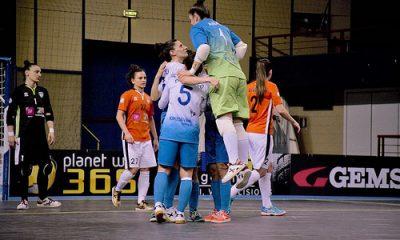 AionSur 39812183795_c60512d7ed-400x240 Amparo Jiménez mete al Montesilvano en semifinales de Copa Deportes Fútbol Sala