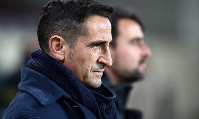 """AionSur 40721714062_2dc8c6935a-400x240 Manolo Jiménez: """"El presidente del PAOK dijo al árbitro que su carrera había acabado"""" Deportes Fútbol"""
