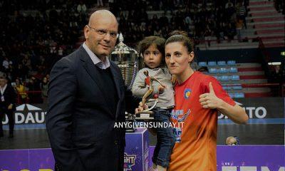 AionSur 40766537621_069f0d6870-400x240 El Montesilvano, con una gran Amparo Jiménez, se lleva la Copa de Italia Deportes Fútbol Sala