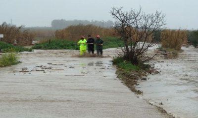 AionSur 6b3ec070-f4ec-466b-95ef-851aefe59084-400x240 Bomberos de Arahal rescatan a un hombre atrapado en una riada en la zona de Valleverde Arahal