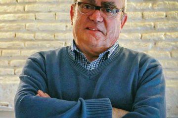 AionSur Campanario-360x240 Pepe Campanario, nuevo analista de opinión de AION SUR Opinión