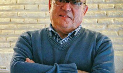 AionSur: Noticias de Sevilla, sus Comarcas y Andalucía Campanario-400x240 Pepe Campanario, nuevo analista de opinión de AION SUR Opinión