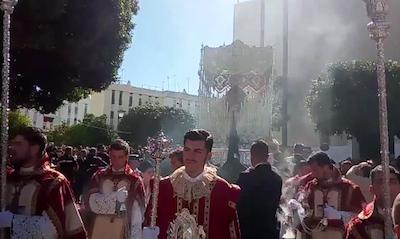 AionSur Captura-de-pantalla-2018-03-26-a-las-12.33.32-1-400x239 San Pablo abre un Lunes Santo que espera la histórica visita de la UME Semana Santa
