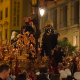 AionSur Captura-de-pantalla-2018-03-28-a-las-23.49.27-80x80 Panaderos procesiona sin su olivo, y La Lanzada pierde su llamador y un candelabro Semana Santa