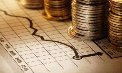 AionSur Finance-Money-DM-400x240 Finanzas Supremas S.A. Opinión