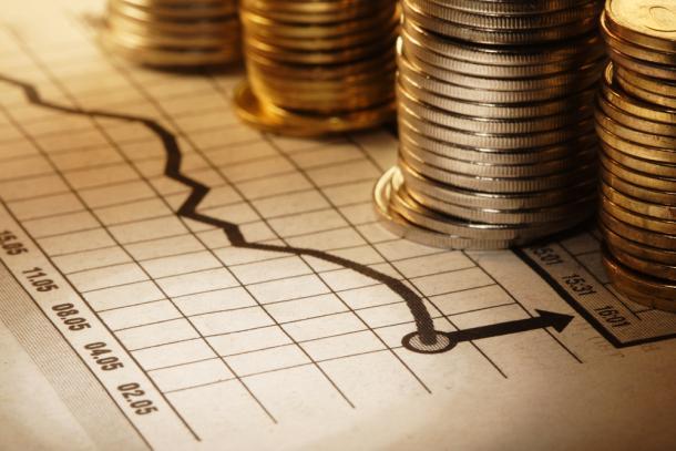 AionSur Finance-Money-DM Finanzas Supremas S.A. Opinión