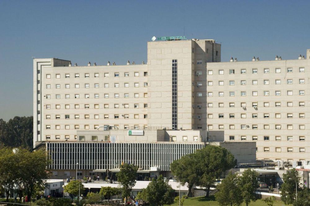 AionSur Hospital-Valme Los 29 nuevos casos elevan a 82 los ingresos por listeriosis en Andalucía Andalucía Salud