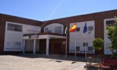 AionSur IES-Flavio-Irnitano-fachada-400x240 La Junta licita las obras de reforma del IES de El Saucejo El Saucejo