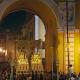 AionSur Macarena-80x80 La Macarena no saldrá este año por el Arco de San Gil Semana Santa