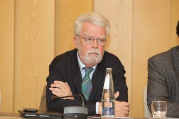 AionSur Ricardo-Serra-360x240 Ricardo Serna, reelegido presidente de Interaceituna Andalucía
