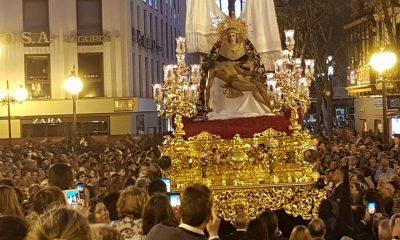 AionSur WhatsApp-Image-2018-03-28-at-21.44.05-400x240 Contabilizados 1.408.000 desplazamientos de personas en la Carrera Oficial de Sevilla Semana Santa