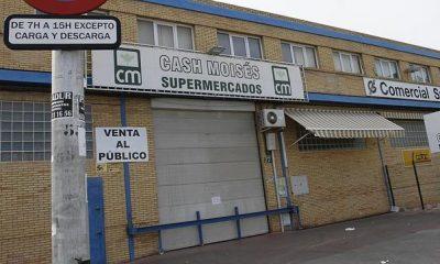 AionSur atraco-cash-moises-644x362-400x240 Cash Moisés construirá un centro logístico en Carmona Carmona