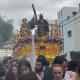 AionSur la-paz-80x80 El cielo abre en Sevilla y La Paz inaugura la Semana Santa Semana Santa