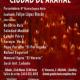 AionSur saetas-80x80 Llega el XXX Certamen de Saetas 'Ciudad de Arahal' Semana Santa